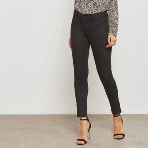 COTTON ON|| Mid-Rise Jegging